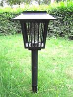 Антимоскитный фонарь IK 402