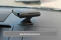 Очиститель ионизатор воздуха для авто Zenet XJ 802