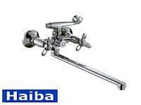 Смесители для ванны Haiba Vilta 140 euro