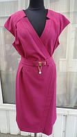 Платье женское Almatti модель Янина
