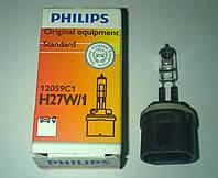 Лампа противотуманной фары HYUNDAI Accent, I30, IX35 12059C1