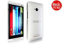 Прозрачный чехол Imak для  HTC One Dual SIM