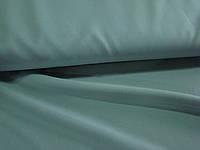Ткань габардин (оливковый)