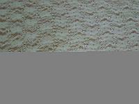 Ткань гипюр-стрейч (белый)