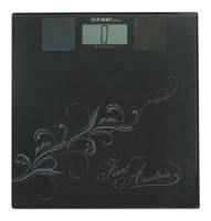 Напольные весы First, 150 кг
