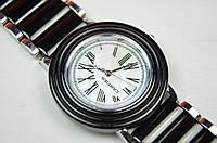 Женские наручные часы CARTIER Miyota