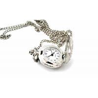 Часы-подвеска женские Miler