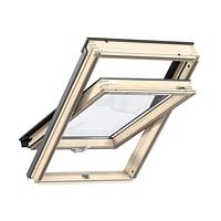 Мансардное окно Velux GZL 1059B F06 (66x118)