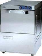 Посудомоечная машина фронтального типа DIHR GS-50-DDE