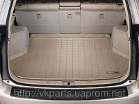 Lexus ES350 Оригинальный коврик багажника цвета в ассортименте