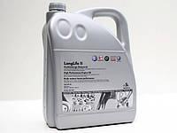 Моторное масло VAG 0W30 G052183M4