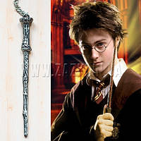 Палочка Гарри Поттера