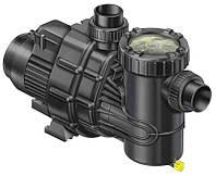 Насос Aqua Master 32  31 м³/час при 6 м/в.ст, 1,3 кВт, 220 В