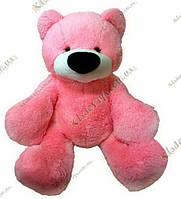 """Плюшевый Мишка Тедди """"Teddy"""" 50 см (небольшой)"""