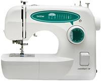 Швейная машинка Brother Comfort 12