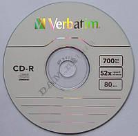 CD-R Verbatim