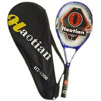 Ракетка для большого тенниса HT 1300 для начинающих игроков