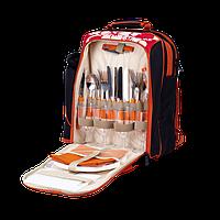 Набор для пикника Кемпинг HB4-578