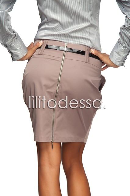 Распродажа юбок с доставкой