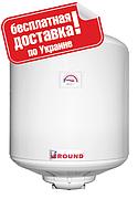Бойлер Round VMR 50