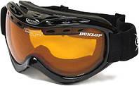 Горнолыжная маска Dunlop Skyline 01