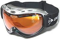Горнолыжная маска Dunlop Skyline 03