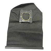 Мешок (пылесборник) тканевый многоразовый для пылесоса LG 5231FI2389B/A