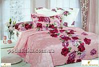 Комплект постели Evita, Le Vele Семейный комплект