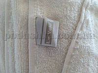 Полотенце махровое Le Vele для отелей 90х150 см