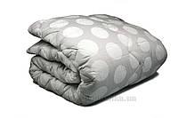 Одеяло летнее хлопковое Home Line в сатине 170х210 см