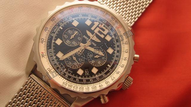 Копии наручных часов известных марок брендов Купить