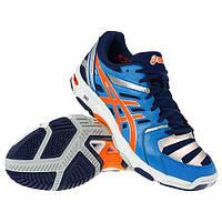 Волейбольные кроссовки Asics Gel-beyond 4 (B404N-4130)