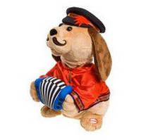 Интерактивная игрушка «Собака Ловелас» SP93100