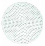 Поле для термомозаики MIDI 5+ 'великий круг', 631 кілочків, Hama 221