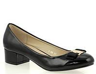 Женские туфли RANDY, фото 1