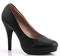Женские туфли RASCHELLE, фото 1