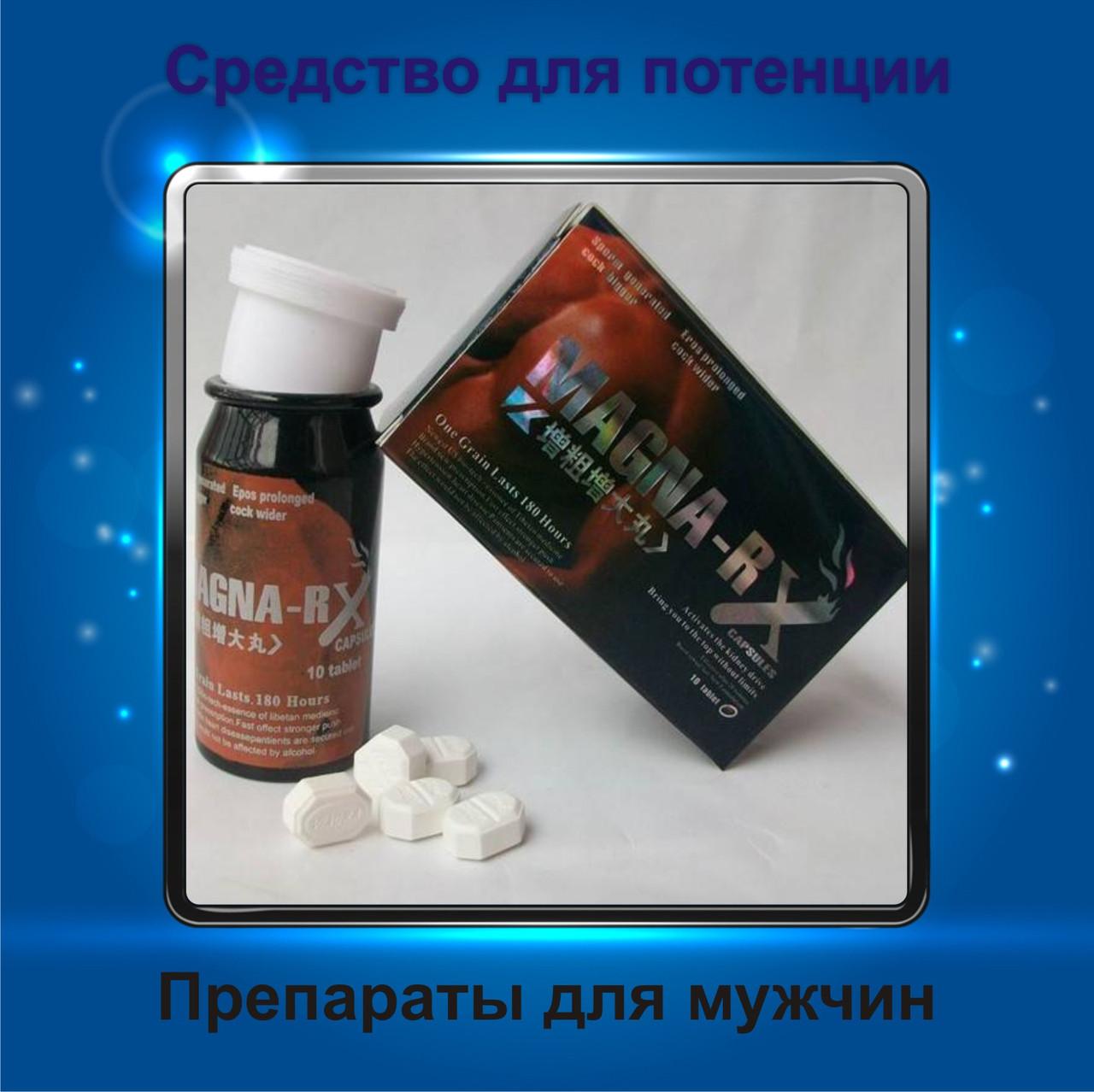 Левитра 20 мг инструкция