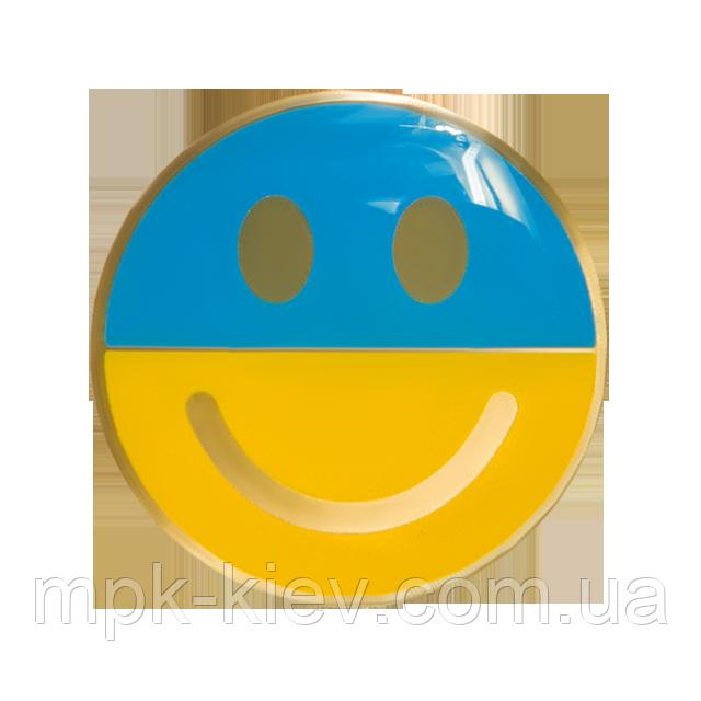 Значок смайлик купить, бесплатные ...: pictures11.ru/znachok-smajlik-kupit.html