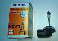 Лампа противотуманной фары KIA Cerato, Ceed, Sorento, Carens, Soul, Picanto 12060C1
