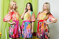 Платье х5007