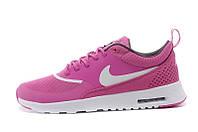 Кроссовки женские Nike Air Max Thea Print / ATW-027
