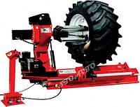 Шиномонтаж грузовой цена, где купить шиномонтажный станок для больших колес, фото 1