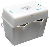 Электроактиватор чистка воды Эковод ЭАВ 3