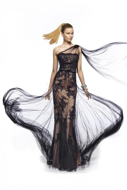 Туники,платья