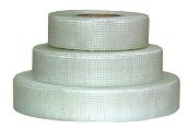 Лента серпянка  БРИГАДИР (клеевая основа) , 150 мм, 20 м (65003006)
