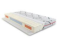 Двухсторонний беспружинный матрас Come-for SensoFlex 140х190 см