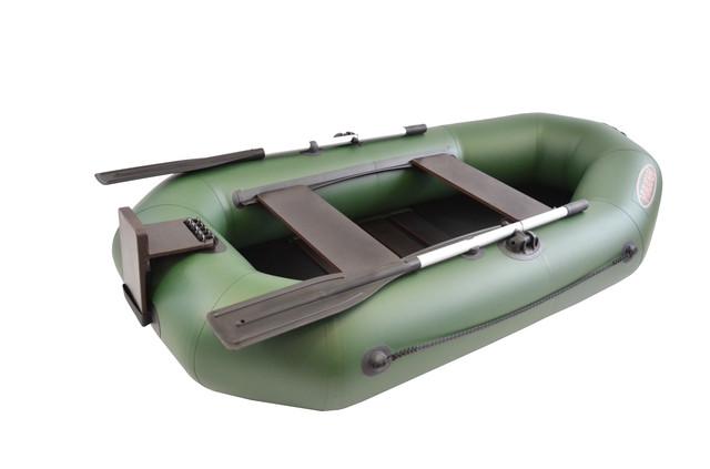 купить надувную лодку в интернет магазине в беларуси