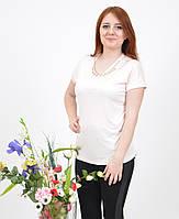 Летняя женская туника,Распродажа женских блуз.