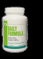 Universal Daily Formula 100таб