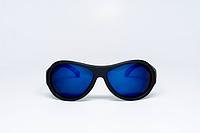 Поляризационные очки для детей Babiators